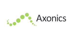 FDA Approves Axonics