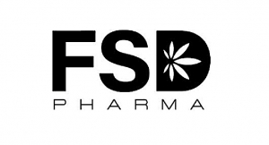 FSD Pharma Gets Go Ahead for Phase IIa COVID-19 Trial