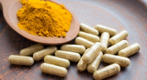 Review Poses Questions of Curcumin's Possible COVID-19 Benefit
