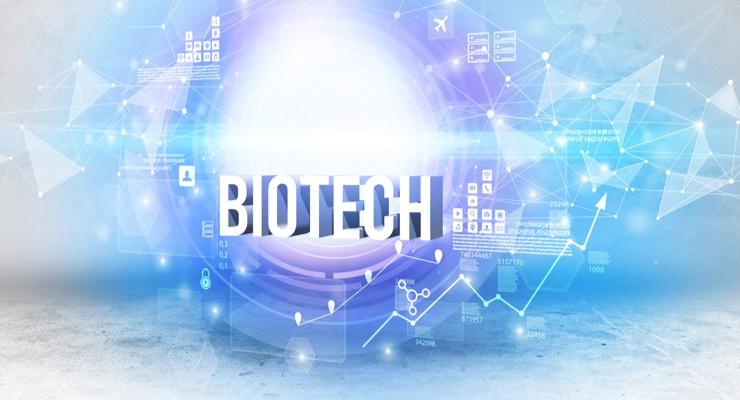 Keys to Biotech Success