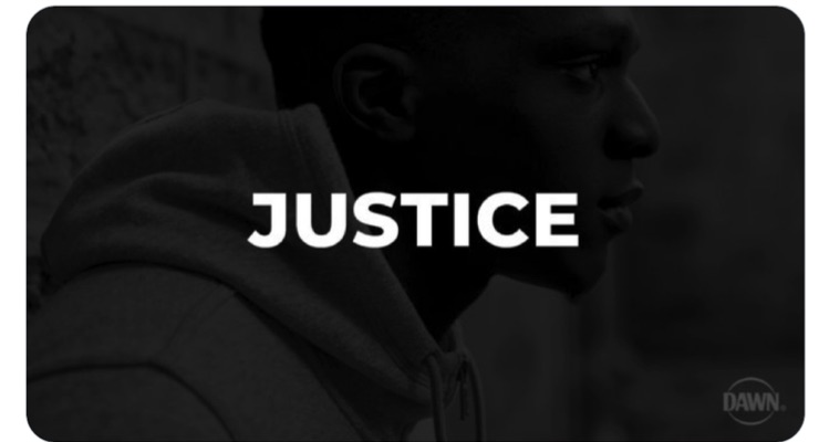 P&G Creates 'Take on Race' Fund