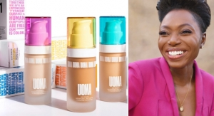 Spotlight On: 3 Black-Owned Beauty Brands Born with a Mission