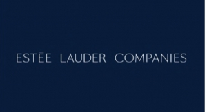 Lauder Collaborates with Epigenetics Expert
