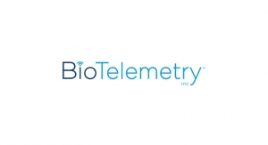 Health IT Expert Named Chief Technology Officer at BioTelemetry