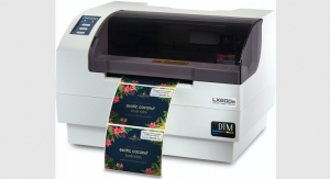 DTM Print unveils two printers in Europe