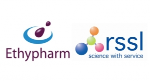 Ethypharm and RSSL Fast-Track Medicine for COVID-19 Patients