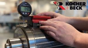 Magnetic Cylinder Audits = PRODUCTION UPTIME!