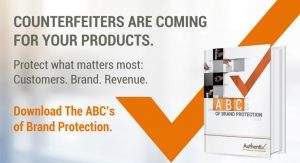 Combat Counterfeiting with a Strong Brand Protection Program