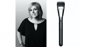 Applicator Tips & Tricks from a MAC Makeup Artist