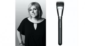 Applicator Tips & Tricks from a MAC Makeup Artist