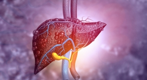 Alcohol-Related Liver Disease Linked to NAD Decline