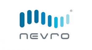 Nevro Names Stryker VP as New Finance Chief