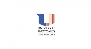 Universal Photonics Achieves ISO 9001:2015 Certification