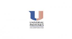 Universal Photonics Achieves ISO 9001:2015 Certification