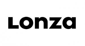 Lonza Names CEO