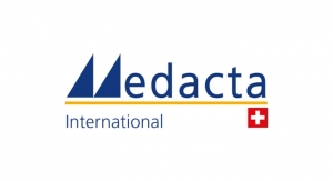 Medacta Receives CE Mark for Shoulder Joint Implants