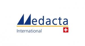 Medacta Receives CE Mark for Shoulder Joint Implants
