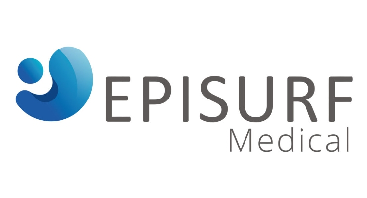Episurf Receives Korean Patent Approval