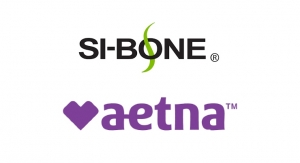 Aetna Establishes Positive Coverage for MIS SI Joint Fusion