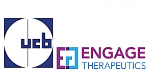 UCB Acquires Engage Therapeutics for $125M
