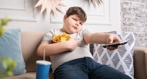U. Buffalo: COVID-19 Lockdowns Worsen Childhood Obesity