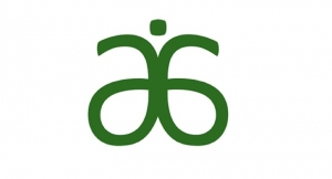 Arbonne Recalls Body Wash