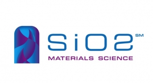 US Govt. Invests $143M to Scale Up SiO2's Primary Packaging Platform