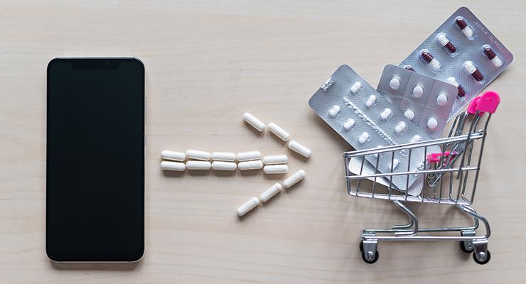 UNPA & Alibaba.com to Host Supplements & Nutrition Online Trade Show