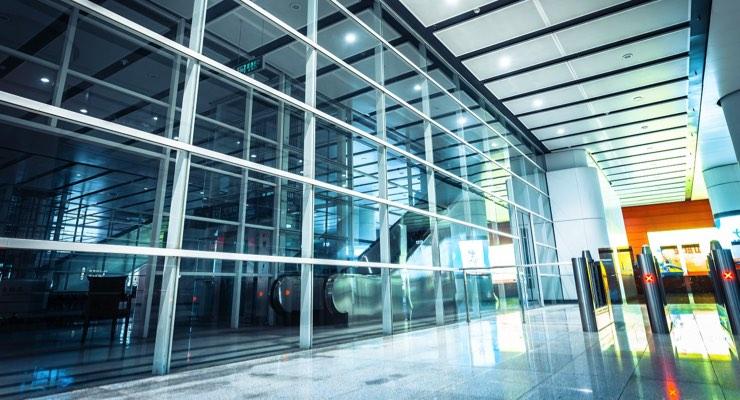 AGC Chemicals Unveils Smudge-Resistant Transparent Coating
