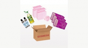 Qosmedix Offers Essential Hygiene Kit