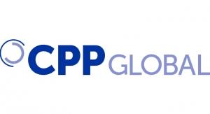 CPP Global