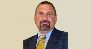 Mike Withers Appointed to PCI Board of Directors