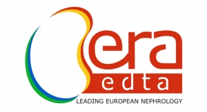 ERA-EDTA Launches European Database of Dialysis Data