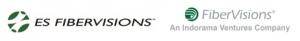 FiberVisions Corporation