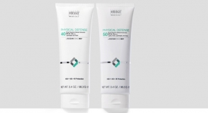 Obagi Adds '5-Way' Sun Protection