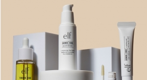 e.l.f. Adds CBD Collection