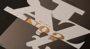 UPM Raflatac unveils Rêverie 2