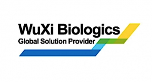 WuXi Biologics to Open Clinical Mfg. Facility in Cranbury, NJ