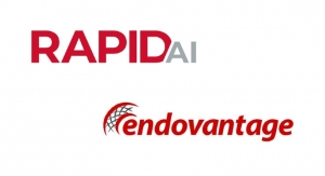 RapidAI Acquires EndoVantage