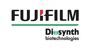 FUJIFILM Investing $928M in Denmark CDMO Site