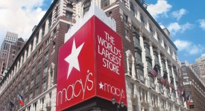 Macy's Reports Net Income Loss for Q1 2020
