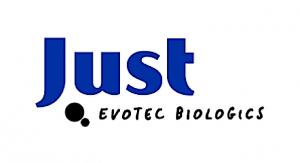 Just - Evotec Biologics, ABL Enter Clinical Supply Pact