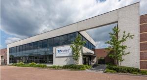 Merck KGaA Liquid Crystal Windows Biz, Guardian Glass Partner