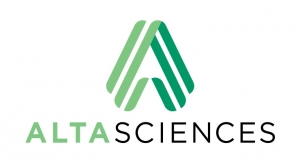 Altasciences Names Chief Medical Officer