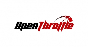 Polychem Launches OpenThrottle Powder
