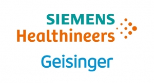 Siemens Healthineers and Geisinger Announce Value Partnership