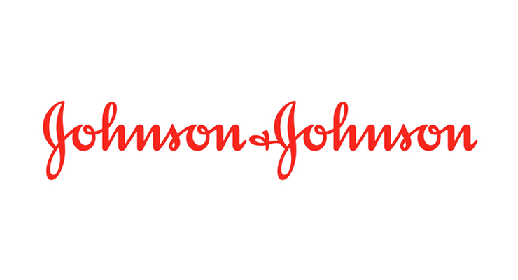 J&J Previews AAD Research Studies