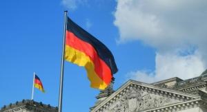 German Prestige Starts Recovery