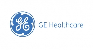 FDA OKs GE Healthcare