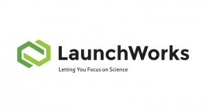 LaunchWorks Manufacturing Lab Becomes LaunchWorks CDMO